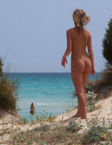 EDITORIAL  32nd WORLD NATURIST CONGRESS INF-FNI-2010